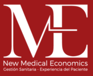 New Medical Economics Logo